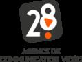 agence-28