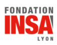 fondation_insa_lyon