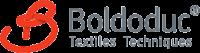 logo-boldoduc