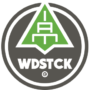 logo-iamwoodstuck