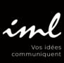 logo-iml