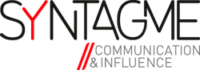 logo_syntagme